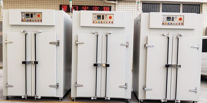 福建工业烤箱,福州工业烤箱,厦门漳州泉州工业烤箱