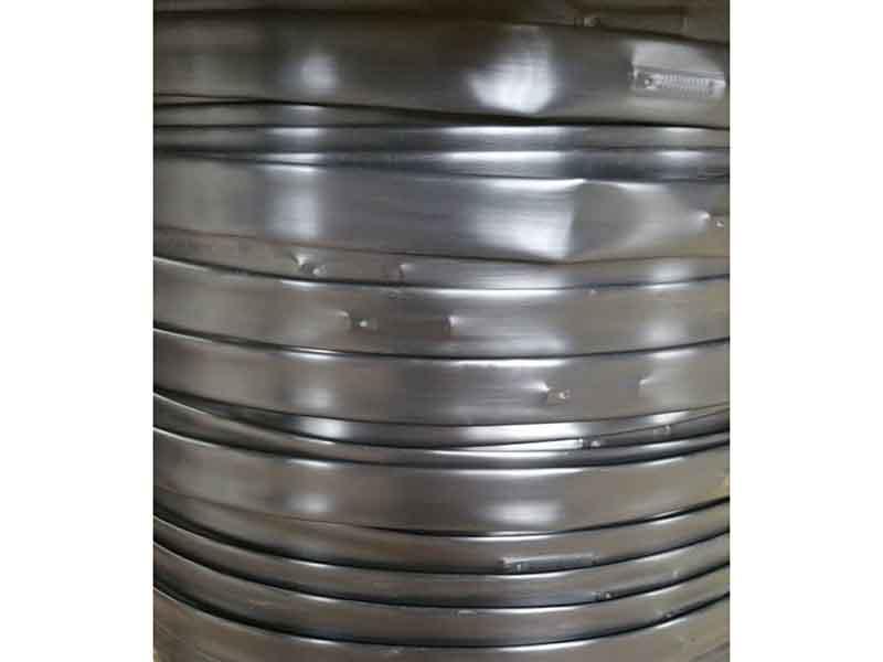 高密贴片式滴灌带_价格优惠的滴灌带潍坊哪里有