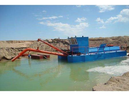 采砂设备哪里有-永旭橡塑质量好的采砂设备出售