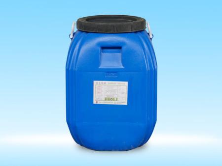 水性清油-品牌好的水性清漆可信赖