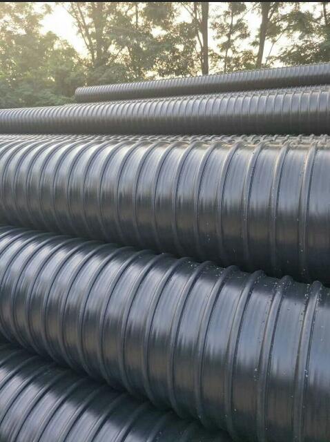 排污管价格-有信誉度的大口径排污管厂家倾情推荐