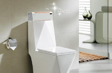 马桶净化器厂家-名声好的卫生间净化器供应商-当选三众科技