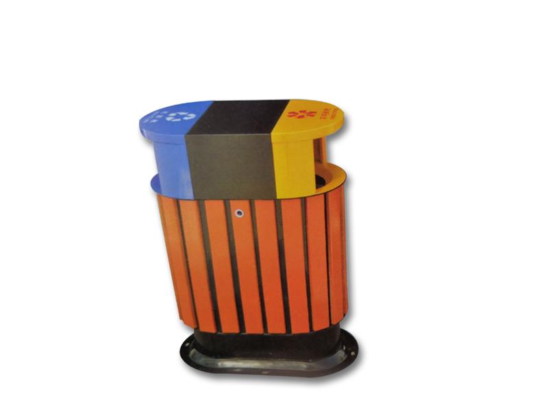 临沂垃圾桶塑料厂家-想买价格实惠的塑料垃圾桶就到临沂瑜杉塑料制品