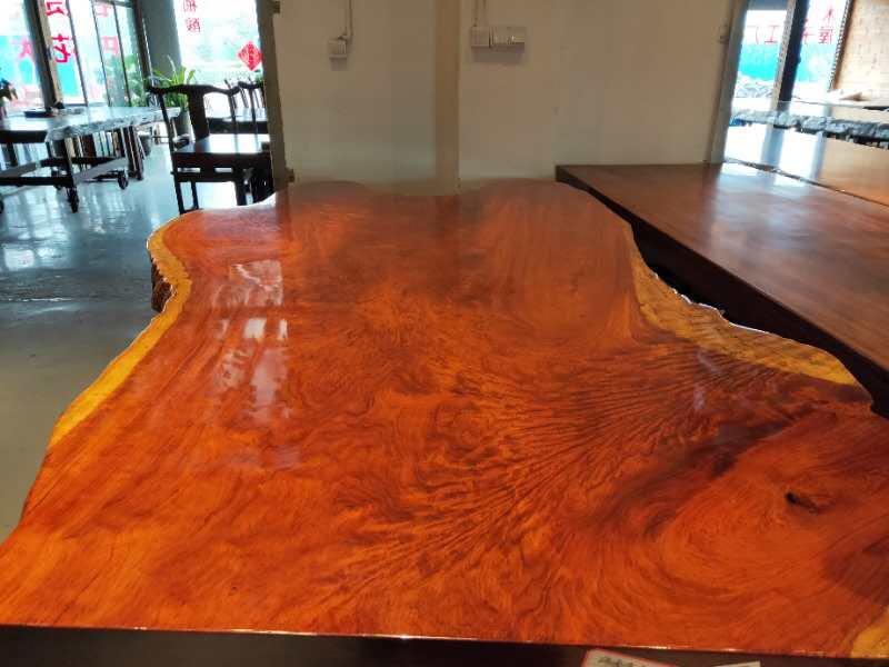 巴花大板哪種好-哪里有賣好的海南巴花大板