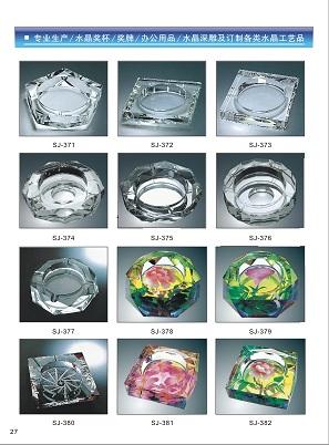 水晶制品排行-辽宁资深的鑫瓯影智能卡工艺设计公司