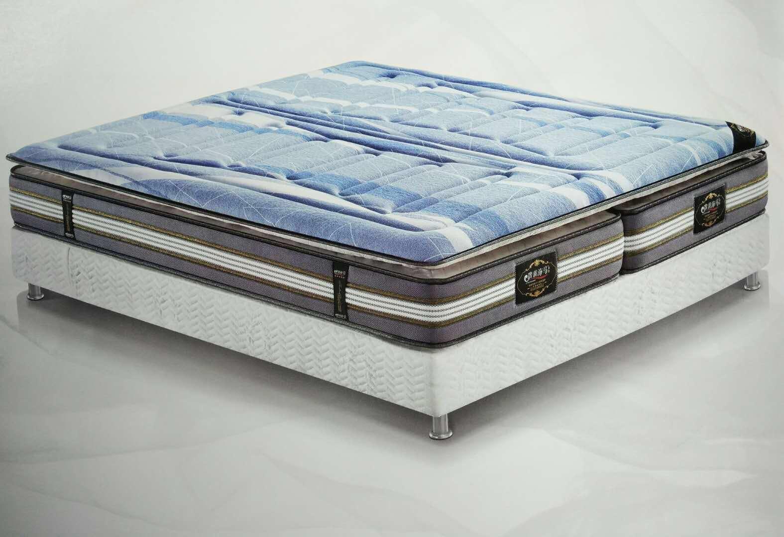 出租房床垫价格-东莞高性价出租房床垫要到哪买