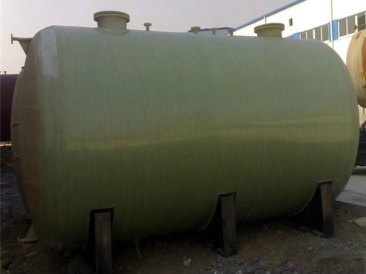 广西价格公道的耐酸碱玻璃钢储罐-好用的玻璃钢储罐供销