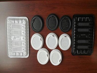 PLA吸塑片材价格行情|优良的PLA吸塑片材供应商当属无锡南捷新材料