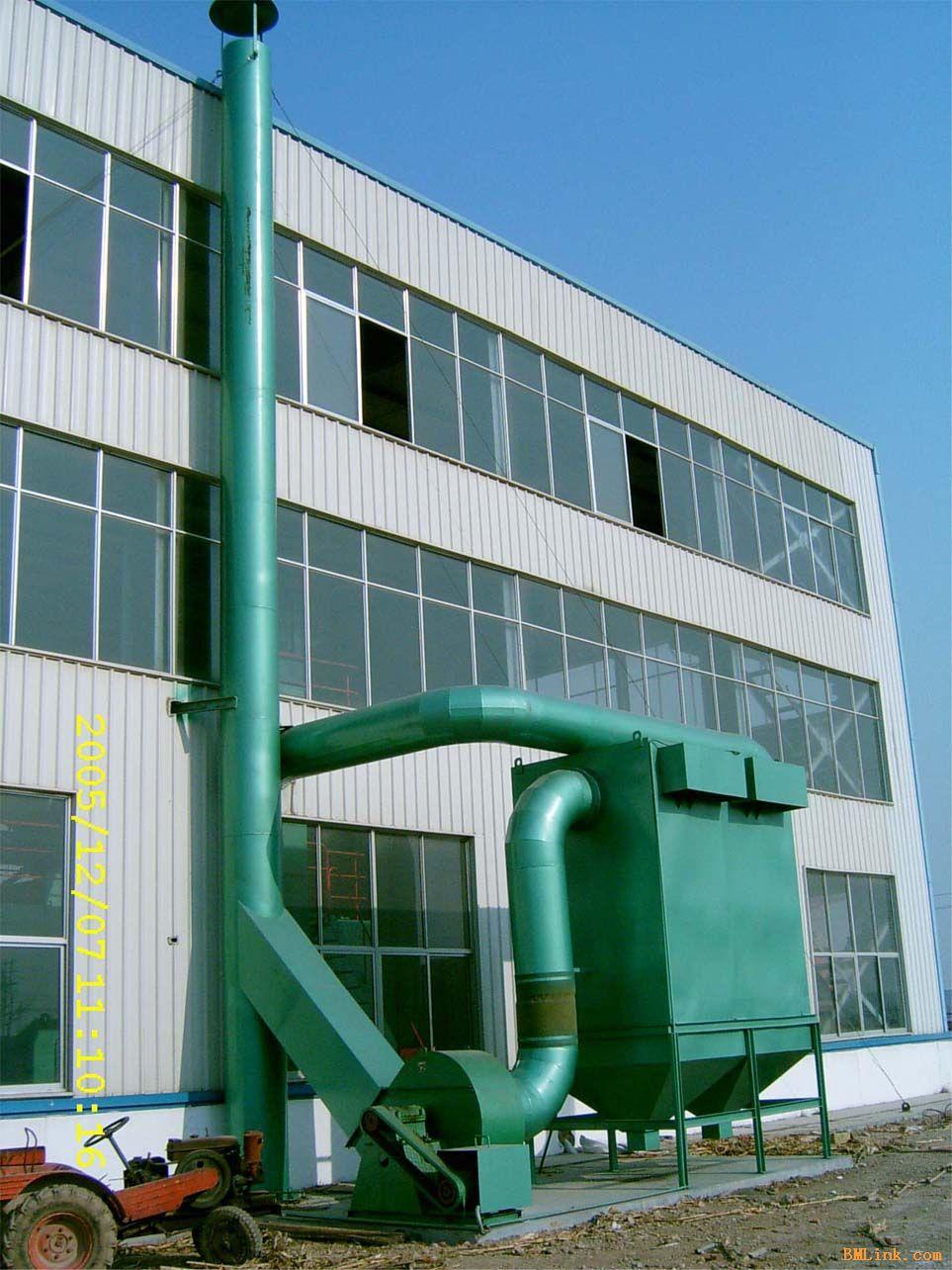 河北滤筒除尘器供货商 划算的滤筒除尘器供销