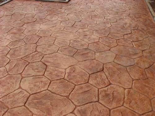 【烟台固美】烟台固化地坪 烟台水泥固化地坪 烟台水泥固化地面