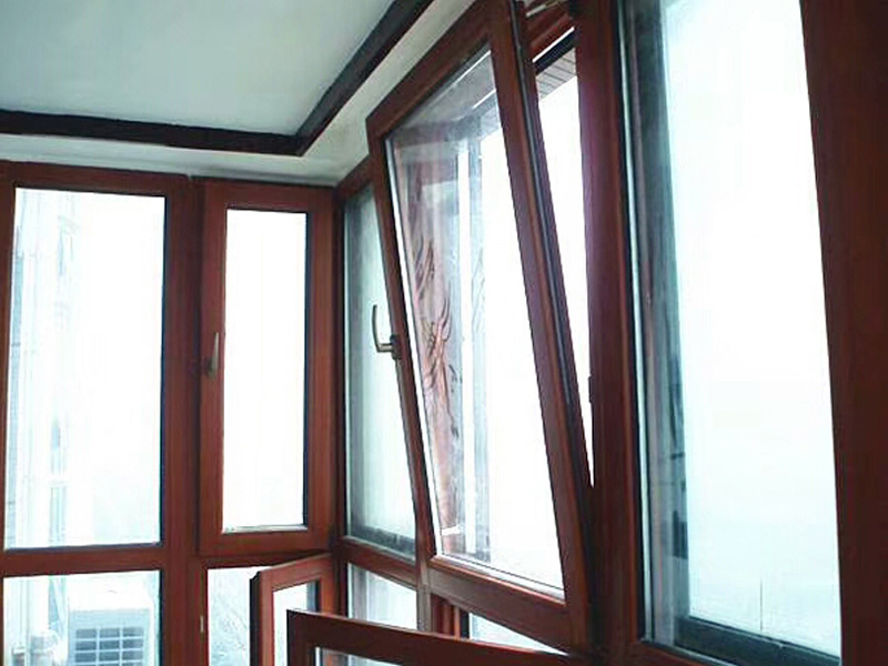 哈尔滨专业的哈尔滨保温阳台推荐 哈尔滨轻体保温阳台厂家