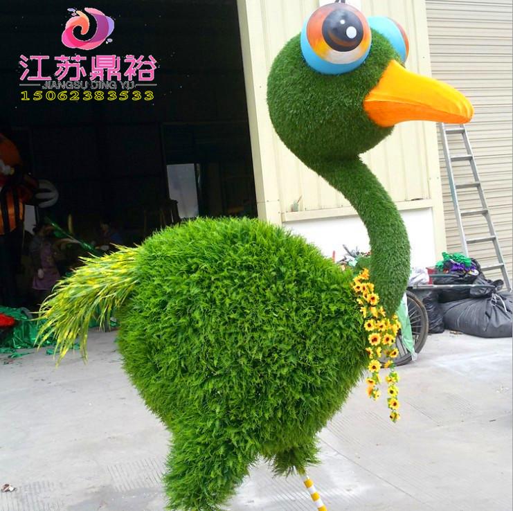 仿真绿雕公司|宿迁哪里买得到仿真绿雕