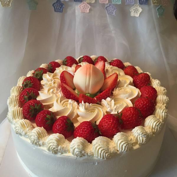 蛋糕小吃制造公司_夏有古早蛋糕店-知名的奶油蛋糕厂商
