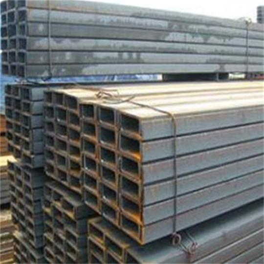 新疆工字鋼報價-新疆具口碑的新疆H型鋼供應商當屬鋼億鑫貿易