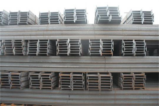 新疆工字鋼報價-新疆品牌好的新疆H型鋼服務商