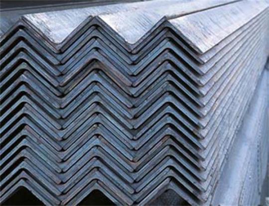 新疆工字鋼廠家-誠心為您推薦烏魯木齊地區品牌好的新疆H型鋼