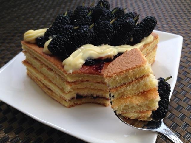 ��r合理的蛋糕小吃_江�K品� 好的�A心蛋糕供��