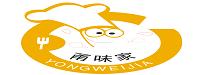 上海甬味家餐飲有限公司
