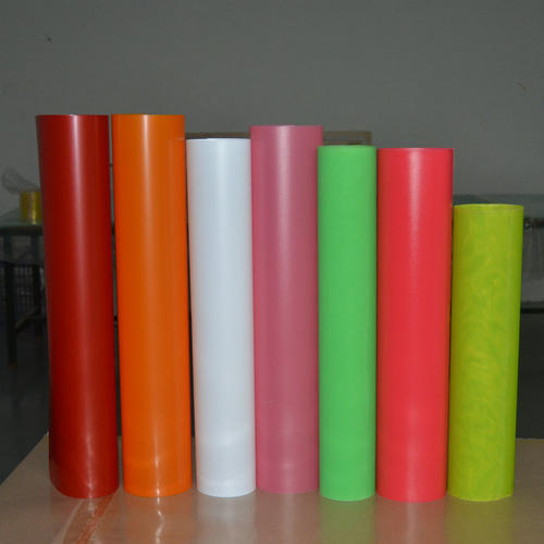 阜陽PET吸塑片材_怎麼挑選精良的PET卷材