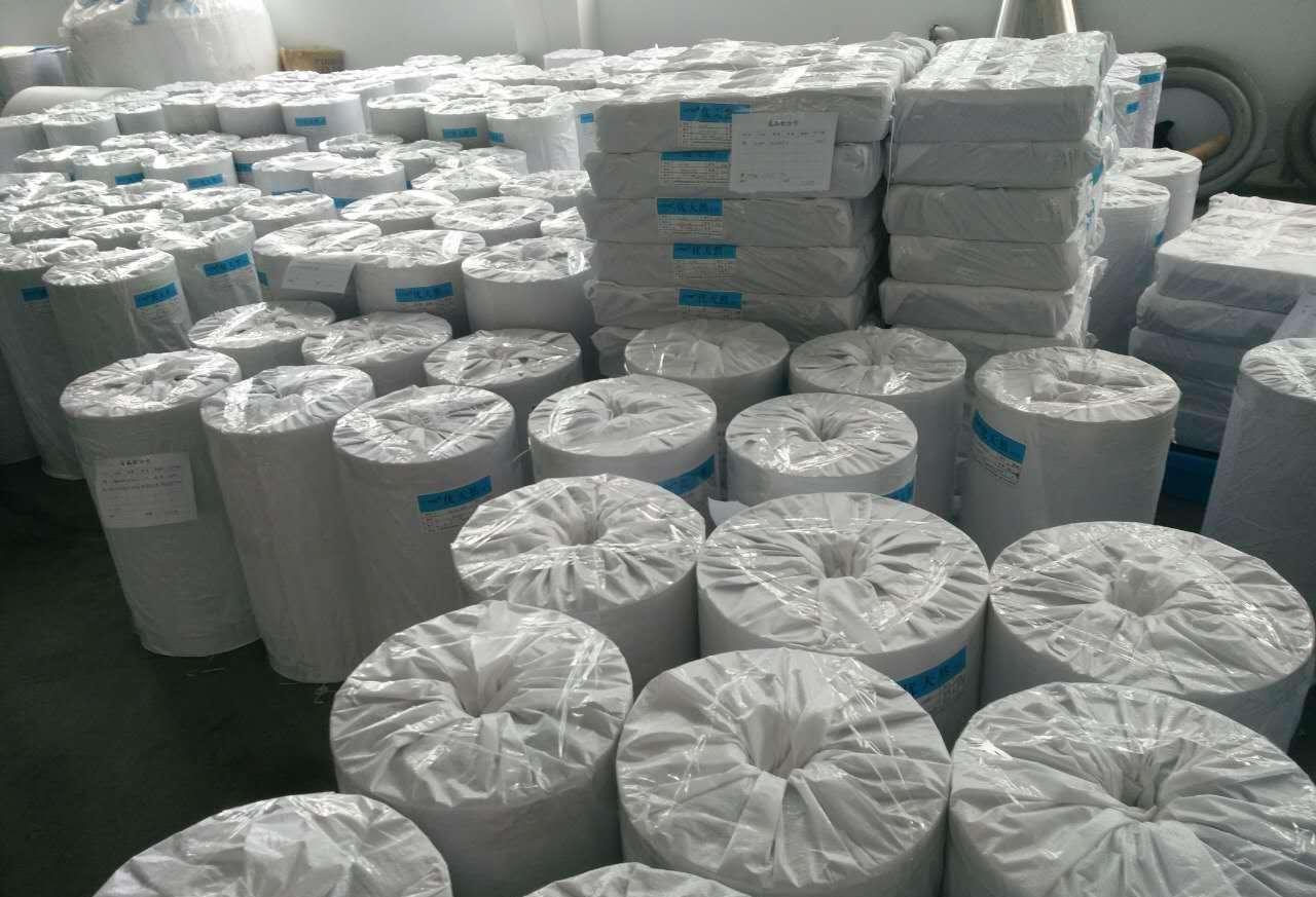 PET吸塑片材厂家批发-品质好的PET吸塑片材厂家