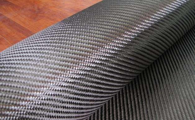 阿拉善右旗碳纤维布-宸浩源商贸可信赖的宁夏碳纤维布销售商
