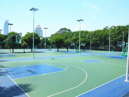 惠州矽pu球場,環保矽pu球場-惠州市富興達體育設施玖玖資源站