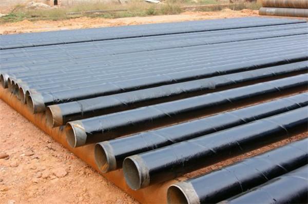 高品質新疆暖氣管道批發-和田暖氣管道工程