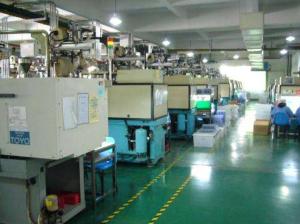 工厂报废机器设备回收