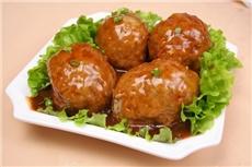 食堂承包|上海市优良的单位推荐,食堂承包