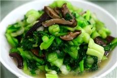 食堂承包哪家好_上海市可信赖的单位食堂承包推荐