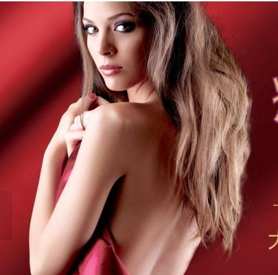 海南减肥店加盟-广东口碑好的美容店加盟哪家公司有提供