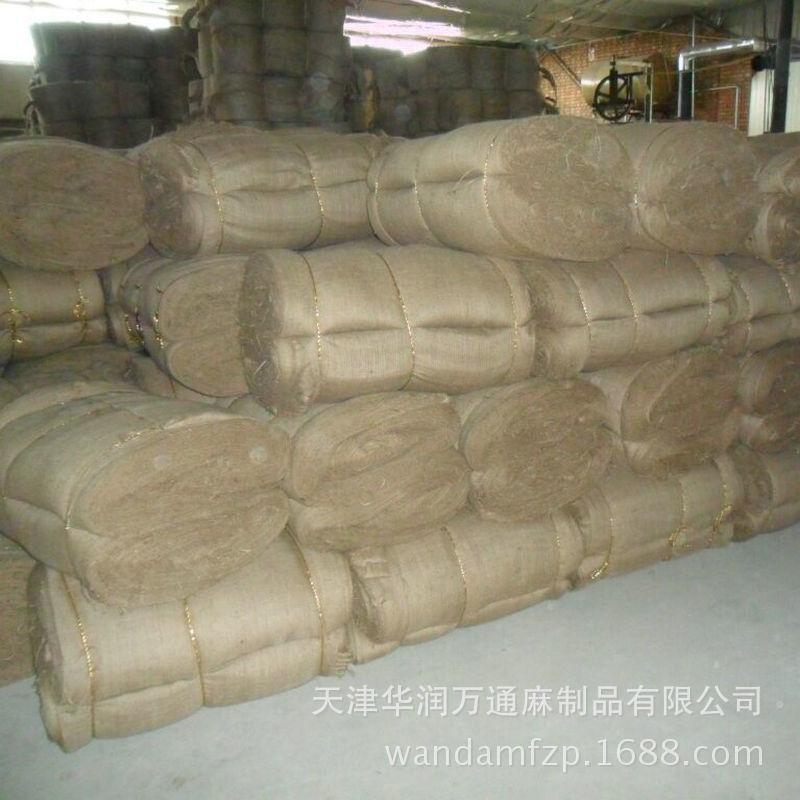 内蒙古麻袋片哪家有-专业厂家供应各类麻袋片