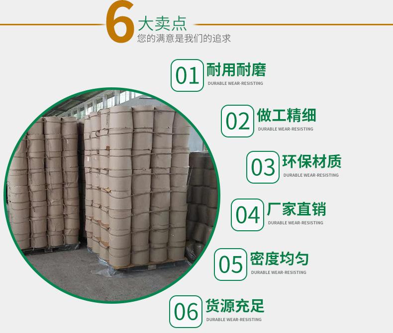中国批售黄麻绳_优惠的麻绳,拔河绳华润万通麻制品公司供应