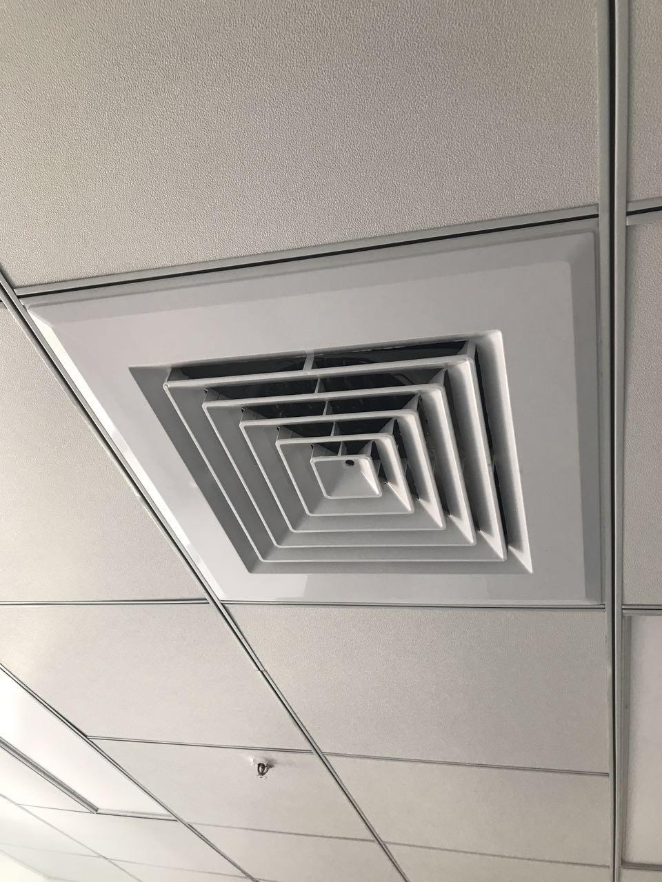 空调总代理,专业的大金中央空调销售安装维保公司当选纵特机电