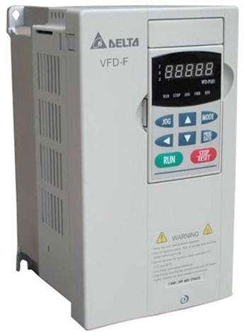 變頻器報價_想買質量好的海南變頻器就來海南吉旺機電