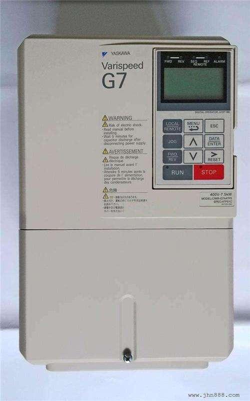 变频器维修价格如何-到哪买海南变频器比较好