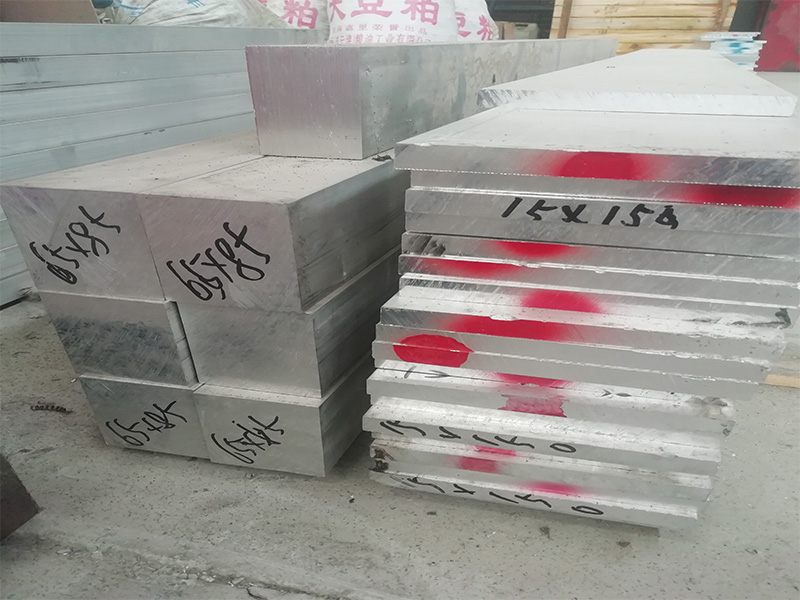 铝排价格-销量好的铝排价格行情