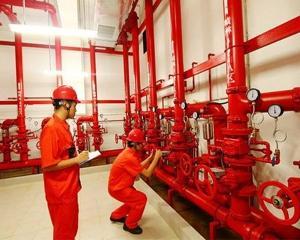 白银消防检测设备,口碑好的白银消防检测就在甘肃国宏消防工程