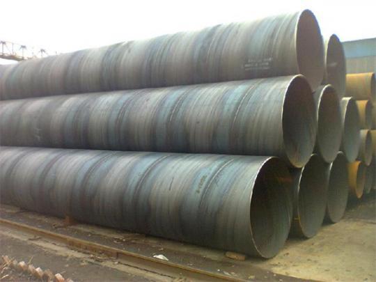 阿勒泰焊接鋼管多少錢-新疆鍍鋅鋼管價格行情