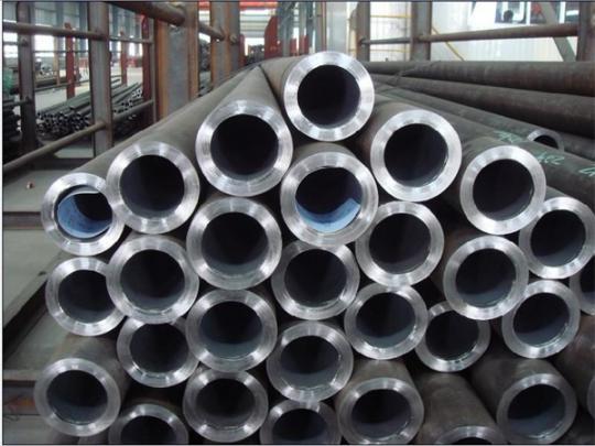 阿勒泰焊接鋼管多少錢 哪里有供應優良新疆鍍鋅鋼管