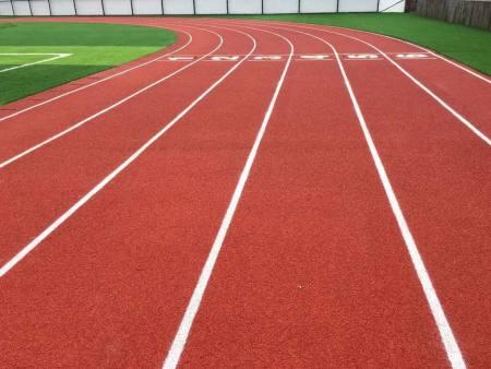 惠州塑膠跑道,塑膠跑道矽pu-惠州市富興達體育設施玖玖資源站