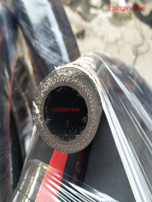 低压蒸汽胶管,耐高温蒸汽橡胶管,蒸汽胶管
