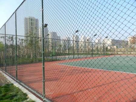 惠州球場圍網,體育場護欄-惠州市富興達體育設施玖玖資源站