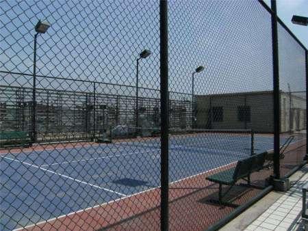 惠州高尔夫球场围网-惠州质量好的球场围网供销