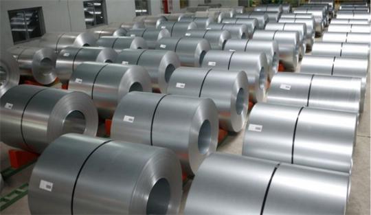 阿克蘇鋼板供應-價格適中的新疆鍍鋅板是由鋼億鑫貿易提供