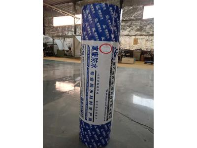 青海丙纶防水卷材价格-可信赖的兰州防水卷材生产厂家就是兰州寓康防水材料
