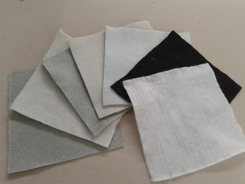 琼海土工布|实惠的海南土工布哪儿买