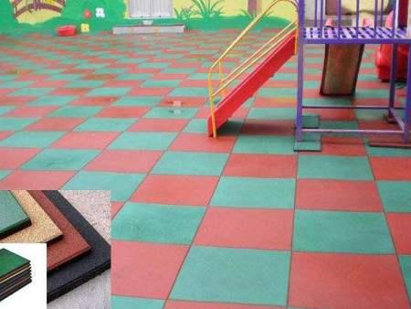 儿童地垫价格售卖|高质量的安全地垫直销