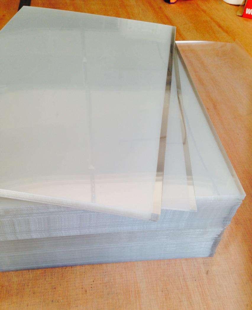 镇江APET片材_想买好的APET片材就到无锡南捷新材料