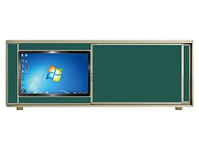 【全網推薦】上好的綠板就到蔚淶電子科技!